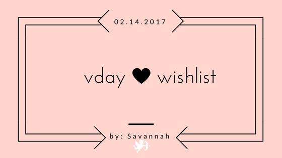 vday-wishlist-banner