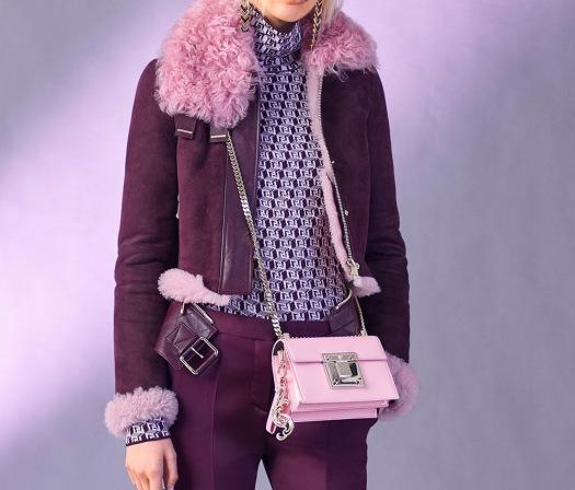 versace-pre-fall-2017-bag